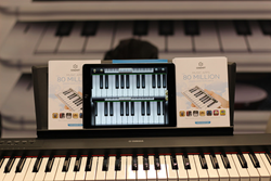Gismart has been producing high quality music apps for iOS and Android since 2013