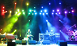 Phish Tickets For Wrigley Field On June 24 & 25, 2016 Are Now Available At TicketProcess.com