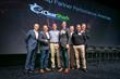 ClearShark Awarded FireEye Americas Partner of the Year