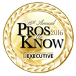 C3 Solutions Receives 'Team Pros to Know' Award from Supply and Demand Chain Executive
