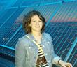 Jacqueline Drexler, AuDConnex USA Scholarship Winner