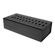 Aleratec Announces Mac Support for 1:22 Copy Cruiser Mini USB Duplicator