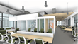 TechSpace Inc. Announces Grand Opening for New Austin Texas Creative Office Space
