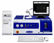 PhotoScribe Launches Upgraded LMS-650 and LMS-650XS Lasers for Ease in Medical Device Manufacturing
