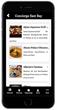 CEB app directory