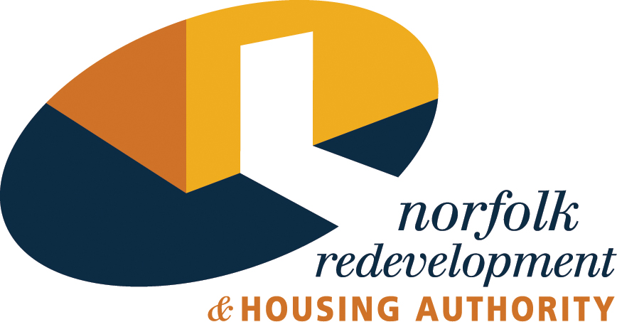 Planning Council President Joins Norfolk Redevelopment And Housing Authority Board