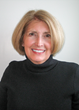 Suzanne Puryear, newest board member for NRHA