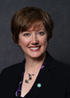 Penn Community Bank CEO Jeane M. Coyle to Speak at Pennsylvania Bankers Association Conference
