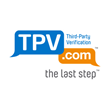 Data Exchange Acquires TPV.com Domain To Expand Third Party Verification