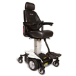 The Jazzy Air by Pride Mobility Products