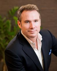 Jon Winsett, CEO, NPI