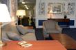 John Scott House Rehabilitation and Nursing Center Open House Showcases Renovation of Welch Group's First Nursing Center