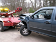 CEI to Present Work Truck Fleet Money-Saving Case Studies in Accident Management and Prevention at NTEA Show