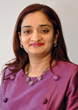 Clements Worldwide's Smita Bhargava Promoted to Vice President of Special Programs & Risks
