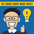 Providing Clarity in Wage Parity Clarity for Home Care in New York