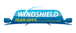 Protect your car's windshield and save more money with the Windshield Tear-Off!