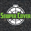 Sewper Cover Comments on Boston Manhole Tragedy to Prevent Future Deaths