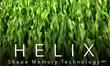 Hellas Provides New Technology for Argyle ISD's Winning Program
