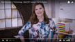 Vote for a Leading Woman in Technology for the First-Ever Reel WiT Award: NCWIT, Geena Davis, and Google Call for Votes