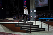 Monster Energy's Nyjah Huston wins Skateboard Street Gold at X Games Oslo 2016