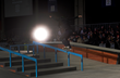 Monster Energy's Shane O'Neill Takes Silver in Skateboard Street at the X Games Oslo 2016