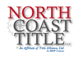 Title Alliance Announces Appointment of Title Agent & Escrow Officer for North Coast Title