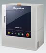XtaLAB mini™ single crystal X-ray diffractometer