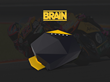 BRAIN One: First Smart, Affordable Performance Tracking System for Motorsports Successfully Funds Crowdfunding Campaign