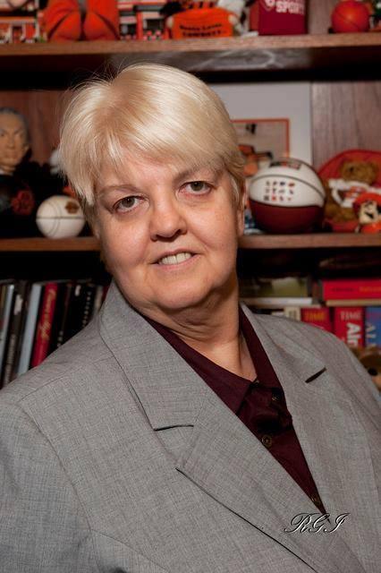 Attorney Donna J Jackson Talks Trusts And Estates At