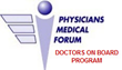 Physicians Medical Forum Hosts Conference to Increase Pipeline of African American/Black Students to Attend Medical School