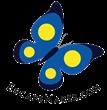 Escapemaker Logo