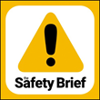 The Safety Brief Podcast Releases 200th Episode