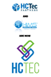 HCTec Partners Acquires HIMS Consulting Group