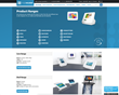 imageHOLDERS Launches New Website to Enhance Custom Design Services