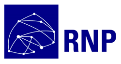 Brazil's National Network of Education and Research (RNP) uses Help desk software OTRS