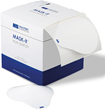 Haag-Streit launch MASK-it disposable eye patches