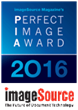 imageSource Magazine Reveals Recipients of 2016 Perfect Image Awards at ITEX