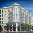 Boutique Condo Community in Downtown Sarasota Breaking Ground in Spring 2016, Taking Reservations Now
