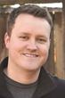 Tyler E. Willis has joined Mullin/Ashley Associates as Digital Media Manager.