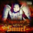"""Las Vegas Recording Artist Smurf Rebel Da Don Releases New Mixtape """"Son Of Samhain EP"""""""