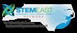Pamlico Schools Join Stem East Network