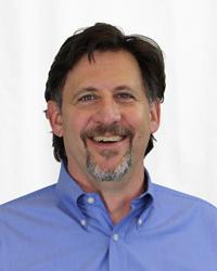 Clear Comfort CEO Steve Berens