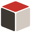 Epicom to Host Complimentary SugarCRM Training on Process Author