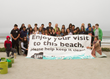 New Collaboration between WOLF School and Save Our Shores Brings Environmental Stewardship to California Youth
