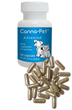 Canna-Pet® Hemp Products Assessed in Colorado State University Study Published by AHVMA