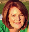 United Camps, Conferences and Retreats Welcomes New Human Resources Director