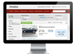 Dominion Dealer Solutions Launches ShopMyWay for Automotive Dealers Nationwide