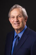 """World Renowned Cancer Expert and """"The Death of Cancer"""" Author Dr. Vincent T. DeVita Jr. Shares Insights on Eradicating Cancer"""