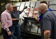Precise Mold & Plate Earns Plastics Industry Honor