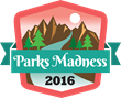 Drive The Nation Launches National Parks Madness Sweepstakes